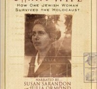 Nazi Officers Wife DVD