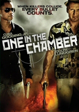 One in the Chamber DVD