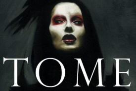 44Flood: Tome