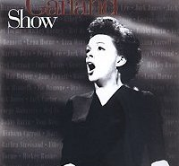 Judy Garland Show: Legends DVD