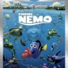 Finding Nemo 3D Blu-Ray