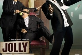 Jolly LLB