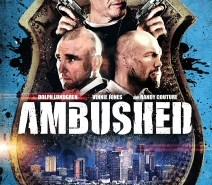 Ambushed DVD