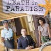 Death in Paradise Season 1 DVD