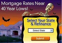 Christian Mortgage