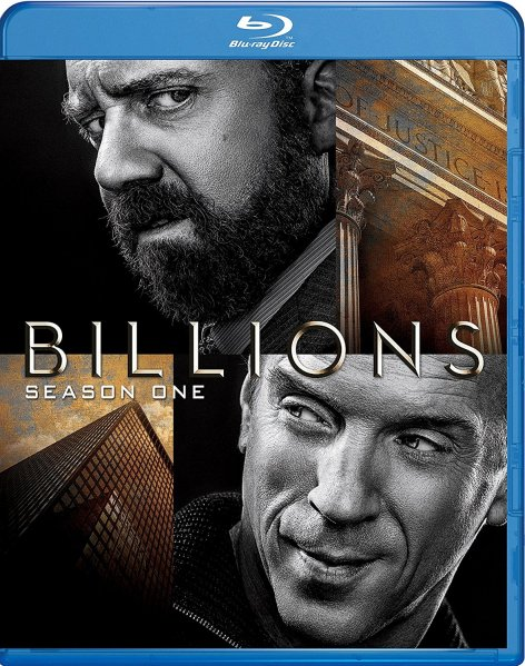 billions-season-one-blu-ray