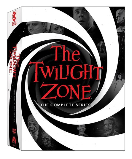 twilight-zone-complete-series-dvd