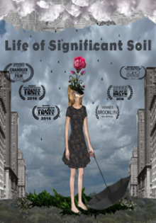 Life of Significant Soil DVD