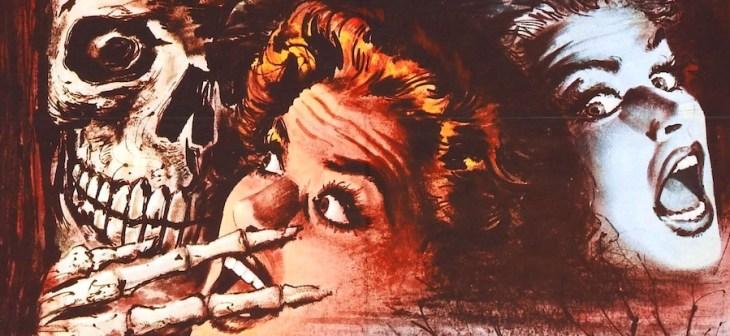 Macabre (1958)