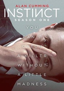 Instinct Season One