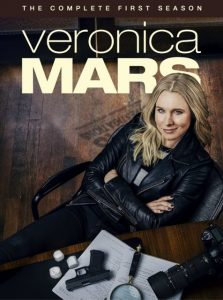 Veronica Mars Season One