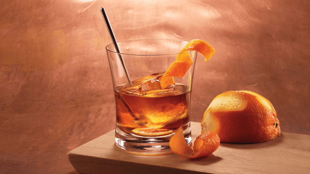 Old Fashioned, best mixed drink, best mixed drinks, drinks, drinks alcohol, drinks bar, drinks menu, popular mixed drink, popular mixed drinks