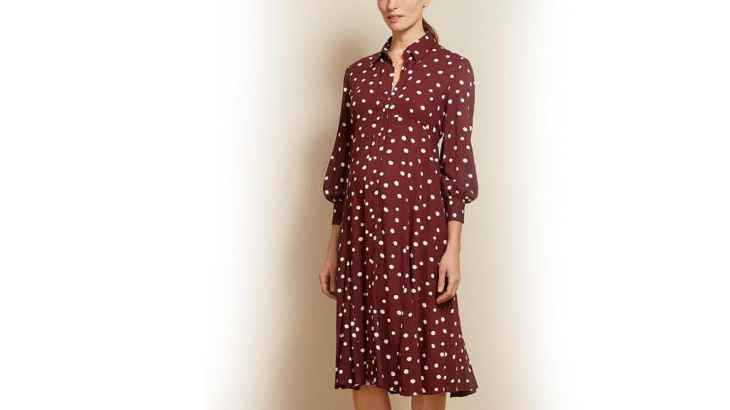 shirt dress, maternity clothes, needforlife, needforlife.info, need for life, comfortable dress, comfortable women dress, Maternity Clothes, pregnancy dresses