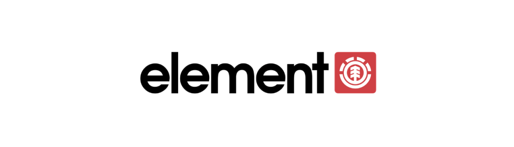 Element, best clothes brand, clothes brand, renowned brand, renowned clothes brand, top clothes brand