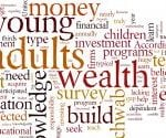 Help improving financial literacy
