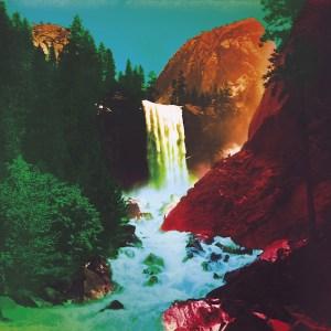 mmj-thewaterfall
