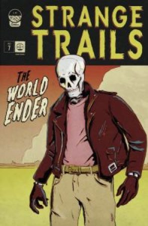 The-World-Ender