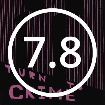TTC_Album_Rating