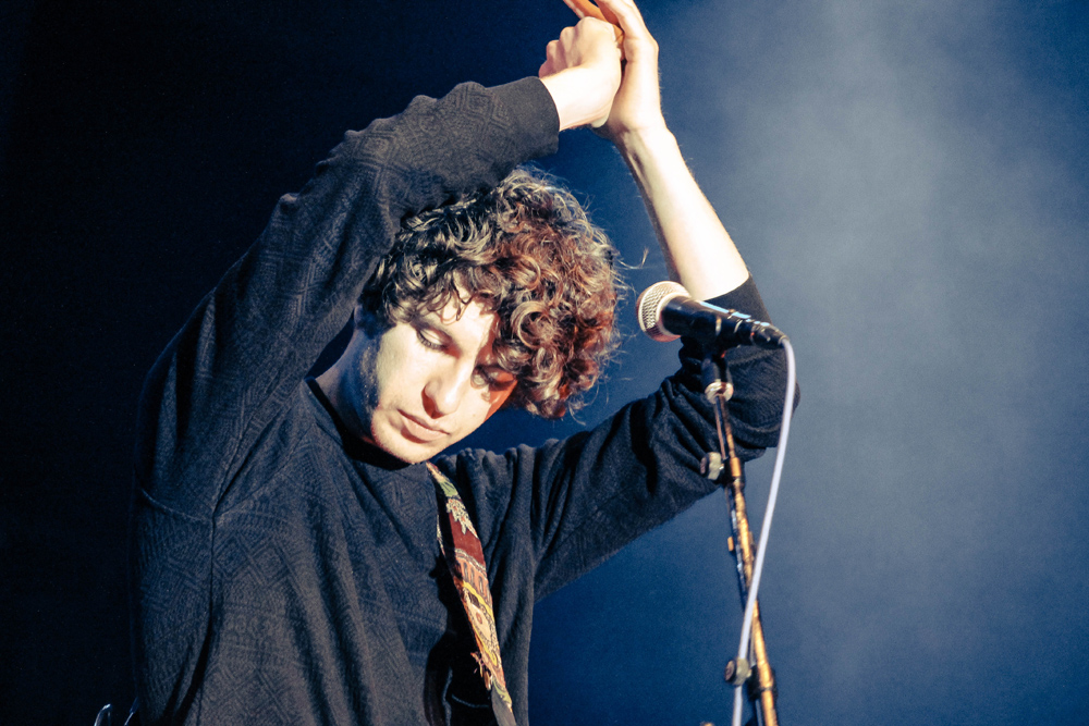 The Kooks | Summerfest 2015