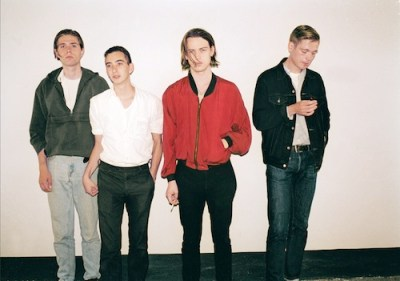 iceage-press