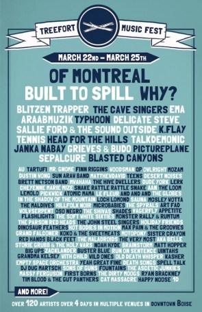2012-Treefort-Music-Festival-lineup
