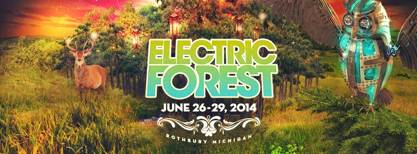 ElectricForest2014_851x315FB