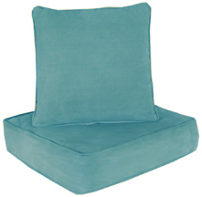 pillow cushion covers for sofa online