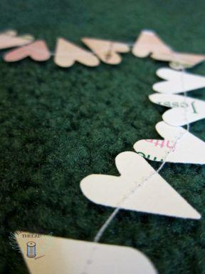 Wedding_Cake_Garland-14-2