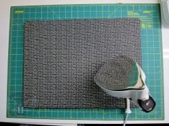 diy ironing board-23