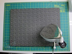 diy ironing board-23