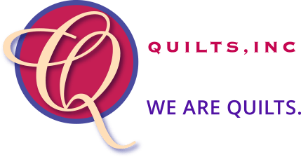 Fall Quilt Market - Houston Texas @ George R. Brown Convention Center | Houston | Texas | United States