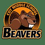 CMS-logo Collaborations!