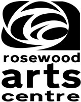 Rosewood Arts Center - Kettering- Sewing camps