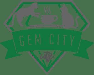 gemcitycatfe_blackdiamond_font_small Collaborations!