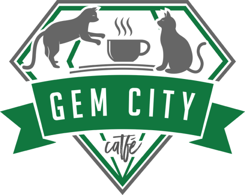 Gem City Catfe - Embroidery and Sewing Workshops