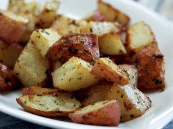 potatos-1-536x400 Recipes: Food - Breakfast (or Dinner) Potatoes