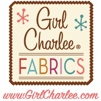 Girl Charlee :: Your online fabric store for unique knit fabrics