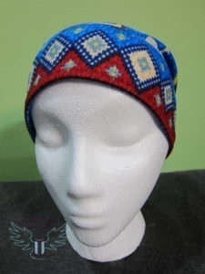Girl-Charlee-hat-44-225x300 Hats with Girl Charlee Hacci Sweater Knit with Free Tutorial!