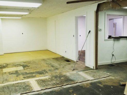needleinkandthread-move-floors-1-600x450 Updates! Moving, Decorating, Classes ~ Oh MY!