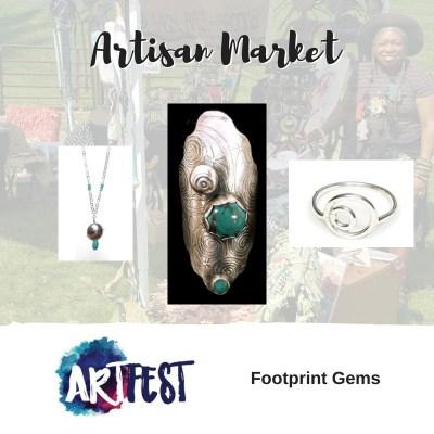 Artisan Market - ARTFest