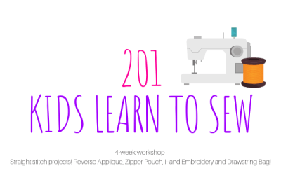 201-kids-sewing CLOSED - NO ALTERATIONS