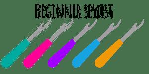 Beginner_sewist