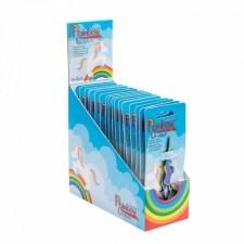 Rainbow Unicorn Scissors