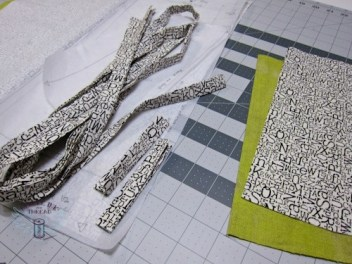 Sew Bags Review-28