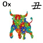 Year of the Ox - 2020 Horoscope