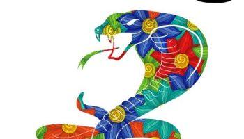 Indian Horoscope 2020
