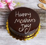 Special Mother's Day Cake Recipes