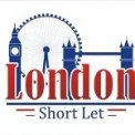 Vacaton rental in London