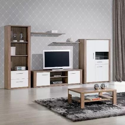 furniture services algarve