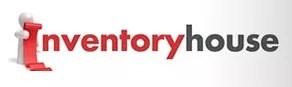 Property Inventory